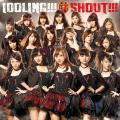 Shout!!! - IDOLING!!!