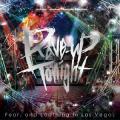 Rave-up tonight