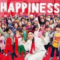 Happiness - Ageyou Version (2013) - AI