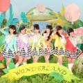 Fantasia Wonderland - i☆Ris
