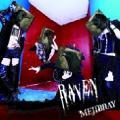 RAVEN - MEJIBRAY