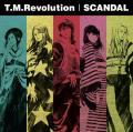 Count ZERO - T.M. Revolution