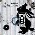Chronos - Duel Jewel