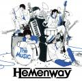 Escape by Hemenway