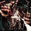 メナス(Menace) - DIAURA