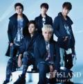 beautiful - F.T. Island