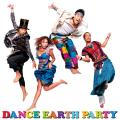 Inochi no Rhythm by DANCE EARTH PARTY
