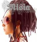 Ginga (銀河; Galaxy) - MISIA