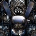 1004(Angel) - B.A.P