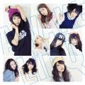 AWAKE -LinQ 2nd Gakushou-