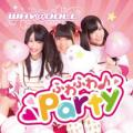 Fuwa Fuwa Party by Why@Doll