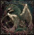 Strike in Fact - NOCTURNAL BLOODLUST