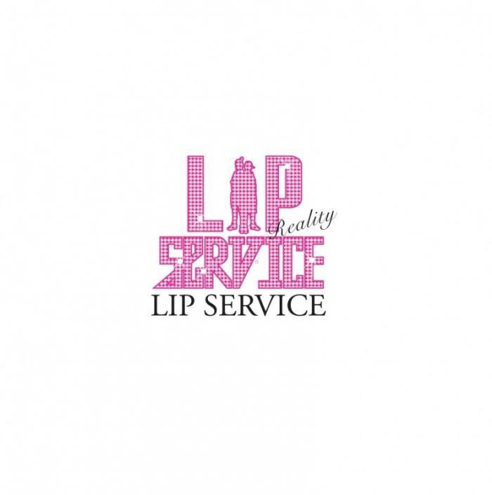 Lip Service - hip-hop group - kpop
