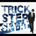 Trickster - Mitsuhiro Hidaka