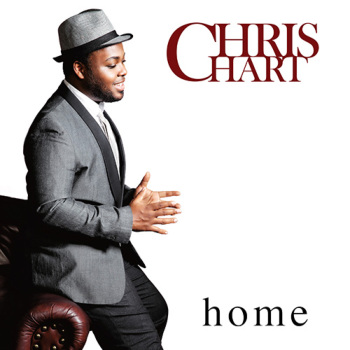 Home by Chris Hart