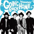 SHAKE A TAIL FEATHER (Original by The Five Du-Tones / 1963) - The Bawdies