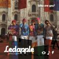 Who Are You? - LEDApple