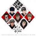 Look At Me Know - SPEED (k-pop)