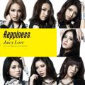 JUICY LOVE by Happiness