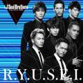 R.Y.U.S.E.I. - J Soul Brothers