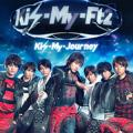 Kis-My-Journey