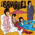 NICE AND SLOW - The Bawdies