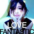 LOVE FANTASTIC - Ai Otsuka