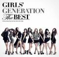 Divine - Girls' Generation