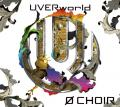 Born Slippy (Underworld Cover) - UVERworld