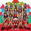 Odoru Ponpokorin (おどるポンポコリン) - E-Girls