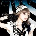 grilletto by GARNiDELiA