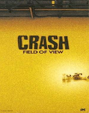 Single CRASH by Field of View