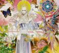 天国の在る場所(tengoku no aru basho) - Matenrou Opera