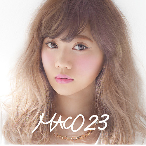 Album 23 by MACO