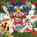 Happiness(행복) - Red Velvet