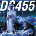 NIGHT CRUISE〜 Hoshifuruyoru ni 〜 (~星降る夜に~) - DS455