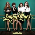 Sunny Blues(1st Album Part A)