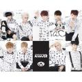 #Ouch(#아야) - AlphaBAT