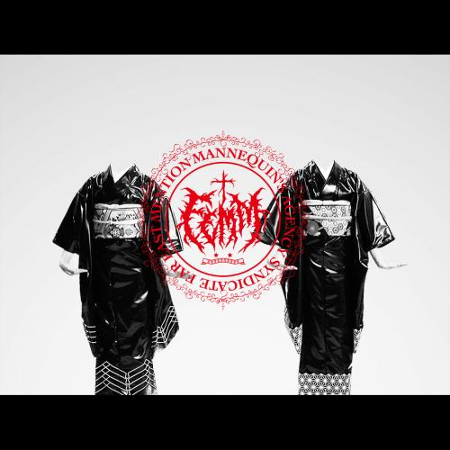 Single Dead Wrong by FEMM