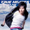 TRUE HEARTS - Shouta Aoi