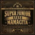 Shirt - Super Junior