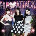 Koganemushi - HIP♥ATTACK from IDOLING!!!