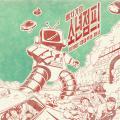 Boy Jump(소년점프)Feat.마마무의 화사 - Baechigi