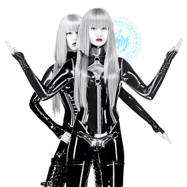 Single The Real Thing by FEMM