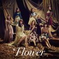 Akikaze no Answer  - FLOWER