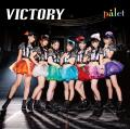 VICTORY - palet
