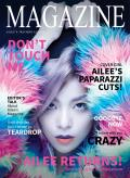 Dont Touch Me(손대지마) by Ailee