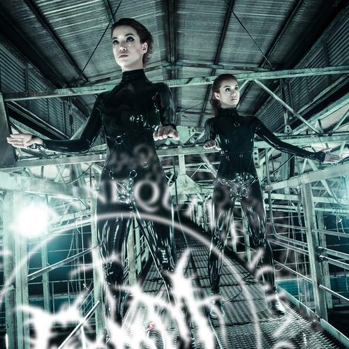 Album FEMM-Isation by FEMM