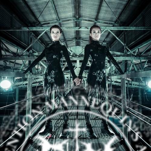 Single Whiplash by FEMM