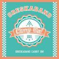 Carry On! - ORESKABAND